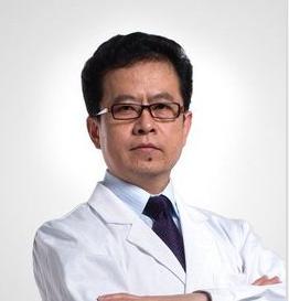 上海伊美尔港华医疗美容医院院长贺忠波