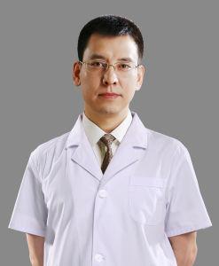 北京爱多邦医疗美容机构创始人王绍国