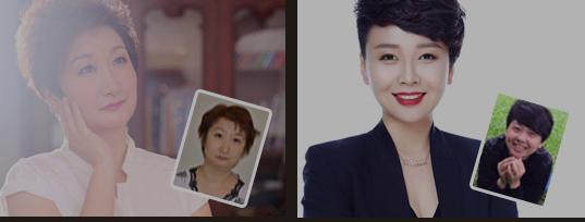 王东专家案例