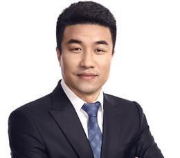 北京艺美医疗美容医院院长王东