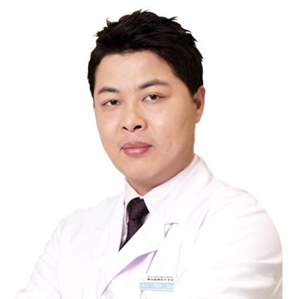 常好丽格医疗美容机构院长郭昌灏