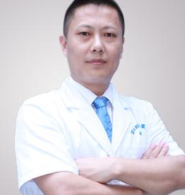深圳华医医疗美容脂肪整形专家尚绍辉