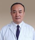 四川美莱手术中心技术院长鲁树荣