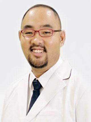 上海首尔丽格医疗美容医院院长麻生泰